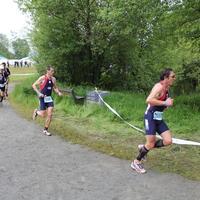 533-Triathlon World Championships 422