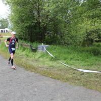 534-Triathlon World Championships 423