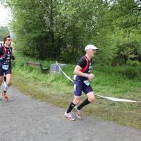 535-Triathlon World Championships 424