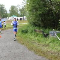 536-Triathlon World Championships 425