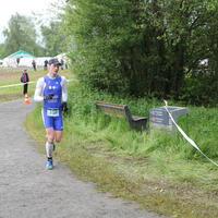 537-Triathlon World Championships 426