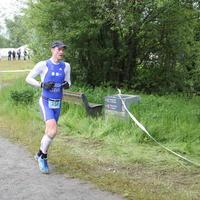 538-Triathlon World Championships 427