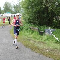 539-Triathlon World Championships 428