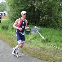 540-Triathlon World Championships 429