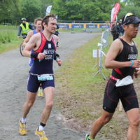 608-Triathlon World Championships 498