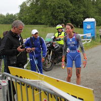 645-Triathlon World Championships 537