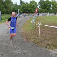 673-Triathlon World Championships 571