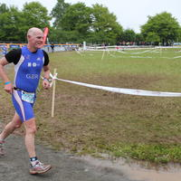675-Triathlon World Championships 573