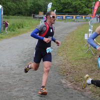 684-Triathlon World Championships 582