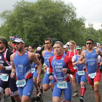052-Triathlon World Championships 076