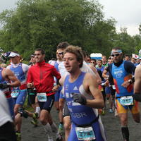 054-Triathlon World Championships 078
