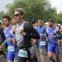 058-Triathlon World Championships 082