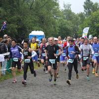 112-Triathlon World Championships 138