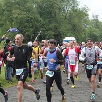 113-Triathlon World Championships 139