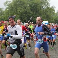 114-Triathlon World Championships 140