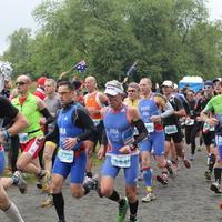 115-Triathlon World Championships 141
