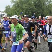 116-Triathlon World Championships 142