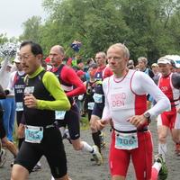117-Triathlon World Championships 143