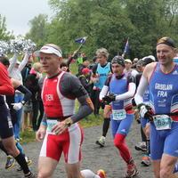 118-Triathlon World Championships 144