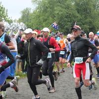 119-Triathlon World Championships 145