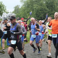 120-Triathlon World Championships 146