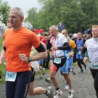 121-Triathlon World Championships 147