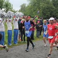 122-Triathlon World Championships 148