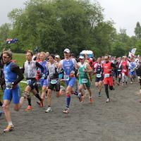 082-Triathlon World Championships 106
