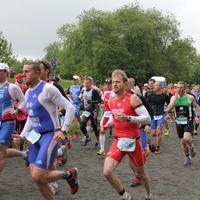 090-Triathlon World Championships 114
