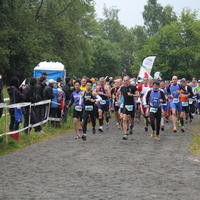 111-Triathlon World Championships 137