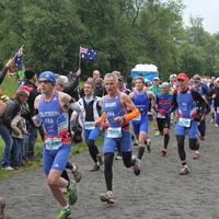 125-Triathlon World Championships 151