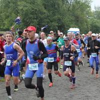 126-Triathlon World Championships 152