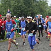127-Triathlon World Championships 153