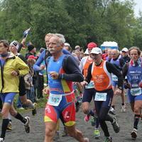 128-Triathlon World Championships 154
