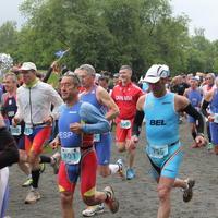 131-Triathlon World Championships 157