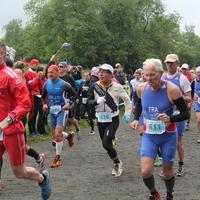 132-Triathlon World Championships 158