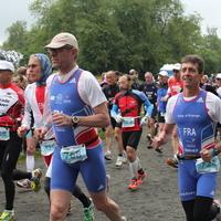 133-Triathlon World Championships 159