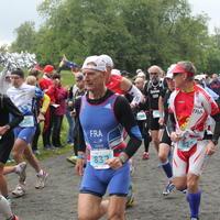 134-Triathlon World Championships 160