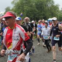 135-Triathlon World Championships 161