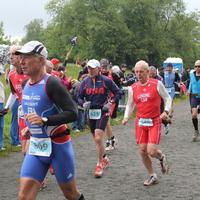 137-Triathlon World Championships 163