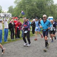 138-Triathlon World Championships 164