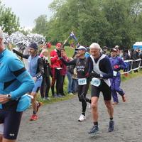 139-Triathlon World Championships 165