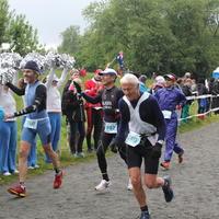 140-Triathlon World Championships 166