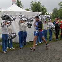 141-Triathlon World Championships 167