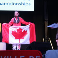 10-Age Group Medal ceremony 011
