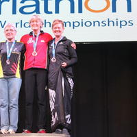 68-Age Group Medal ceremony 082