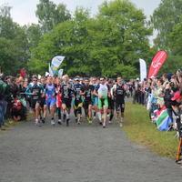 042-Triathlon World Championships 060