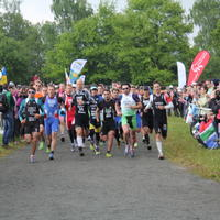 043-Triathlon World Championships 061