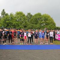 044-Triathlon World Championships 064