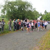 045-Triathlon World Championships 066